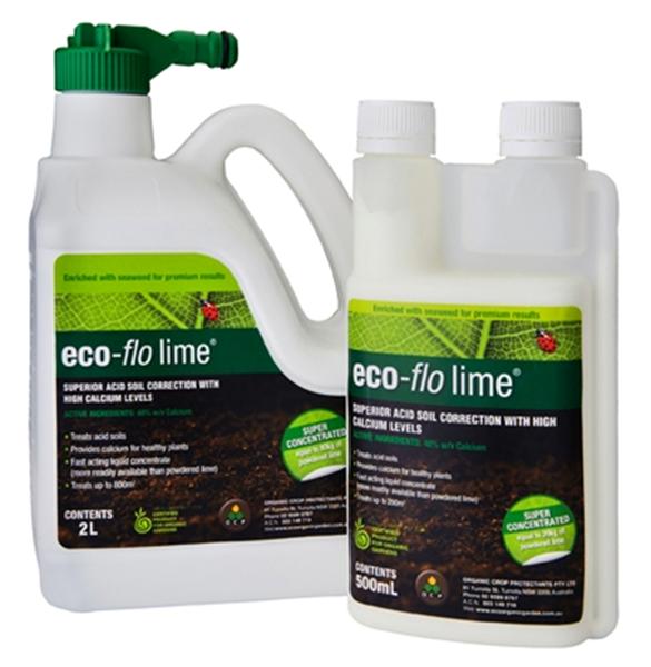 eco-flo-lime