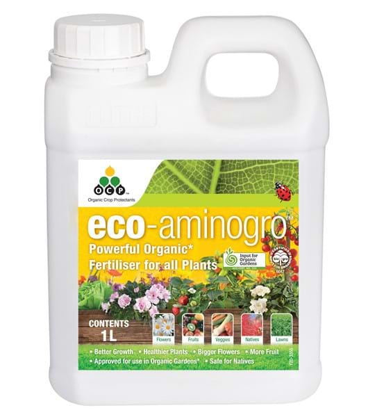 eco-aminogro 1L ANZ