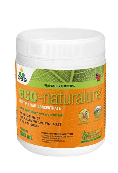 eco-naturalure 500ml