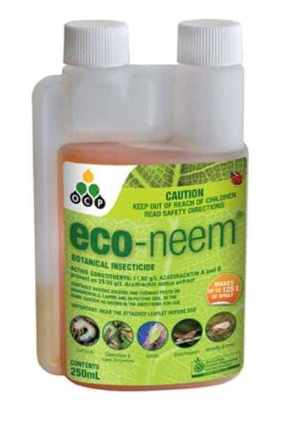 eco-neem 250ml