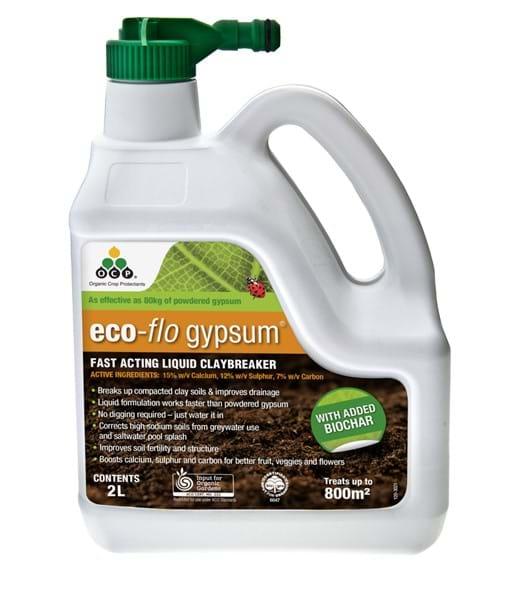 eco-flo-gypsum-2L-ANZ-June-2019-LR-1328x1536