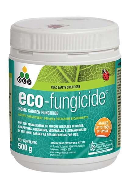 eco-fungicide 500g