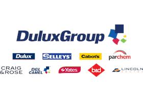 OCP joins DuluxGroup