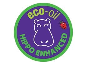 eco-oil: 2014 Nursery & Garden Industry Awards Finalist!