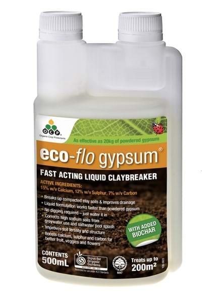 eco-flo-gypsum-500ml-ANZ-June-2019-LR-1476x2048
