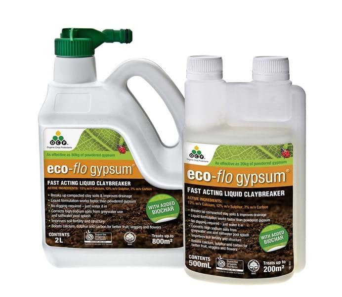 eco-flo-gypsum-group-LR