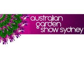 The Australian Garden Show, Sydney 2014